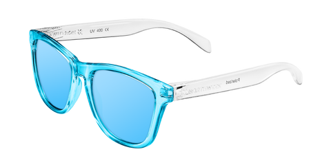 light-blue-bright-white-ice-blue-polarized