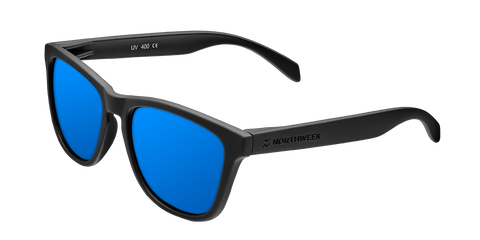 regular-matte-black-blue-polarized