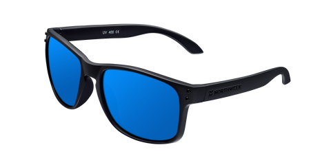 bold-matte-black-blue-polarized