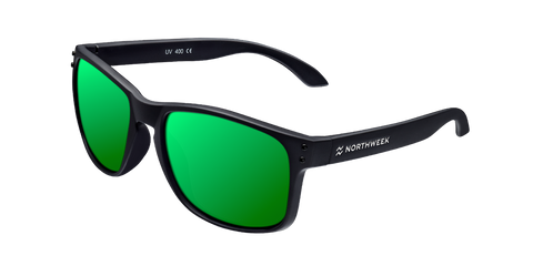 bold-matte-black-green-polarized