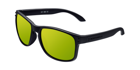 bold-matte-black-gold-polarized