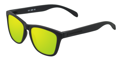 regular-matte-black-gold-polarized