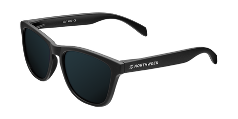 regular-matte-black-black-polarized
