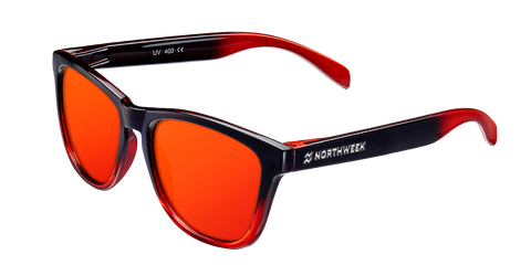 gradiant-shine-black-red-red-polarized