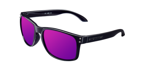 bold-shine-black-purple-polarized