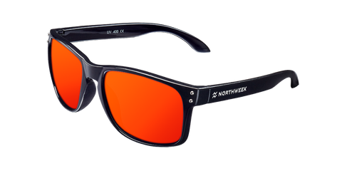 bold-shine-black-red-polarized