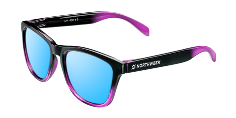 gradiant-shine-black-pink-ice-blue-polarized