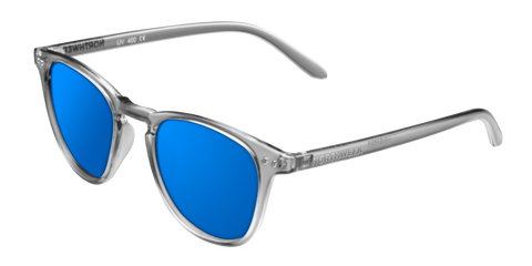 wall-smoky-grey-blue-polarized