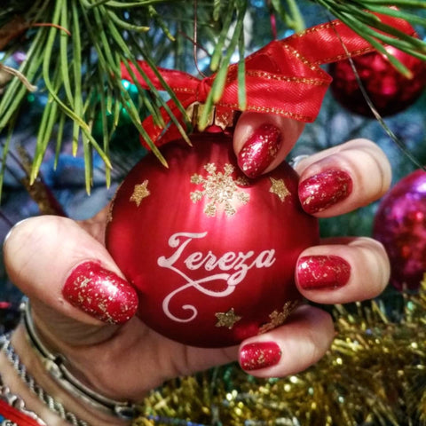 best-christmas-nail-art-design-ideas-rossi-nails-blog-post-02