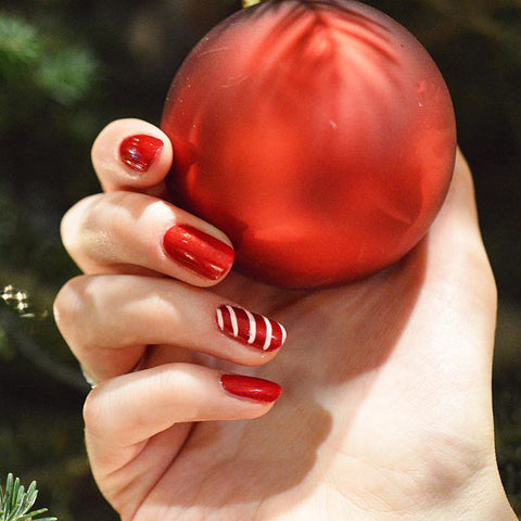 best-christmas-nail-art-design-ideas-rossi-nails-blog-post-04