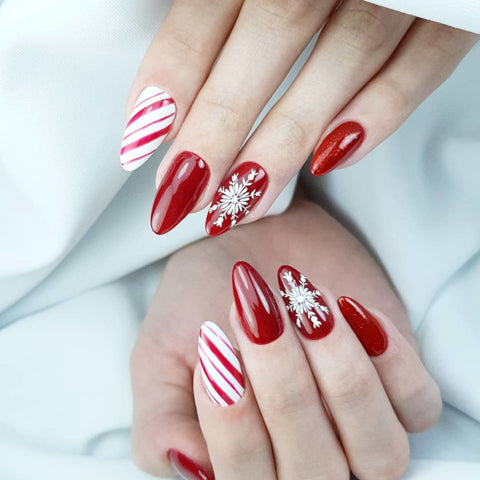 best-christmas-nail-art-design-ideas-rossi-nails-blog-post-05