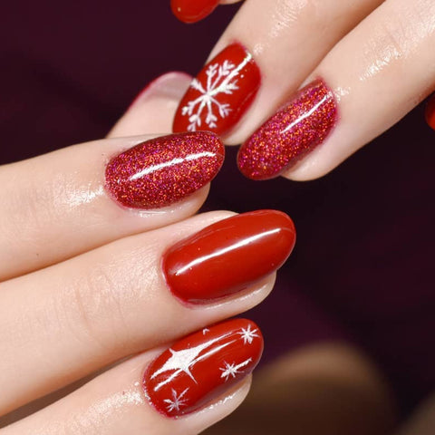 best-christmas-nail-art-design-ideas-rossi-nails-blog-post-07