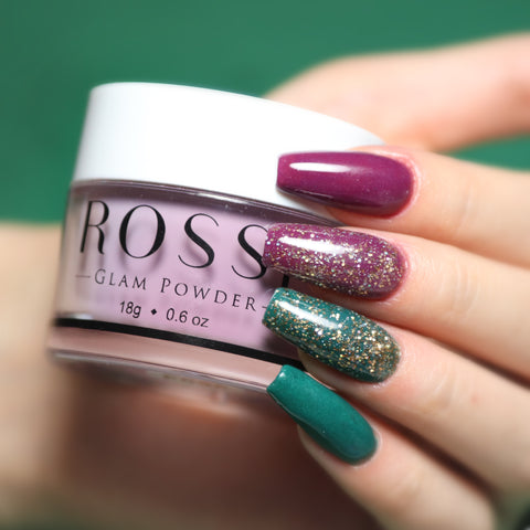 Nail-dipping-powder-kits-which-is-the-best-for-you-rossi-nails-blog-post-3