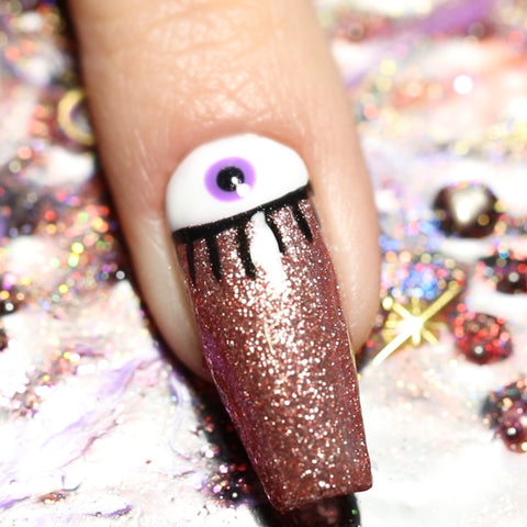 last-minute-halloween-manicure-ideas-rossi-nails-blog-post-5