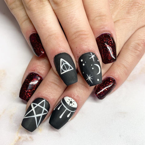 last-minute-halloween-manicure-ideas-rossi-nails-blog-post-9
