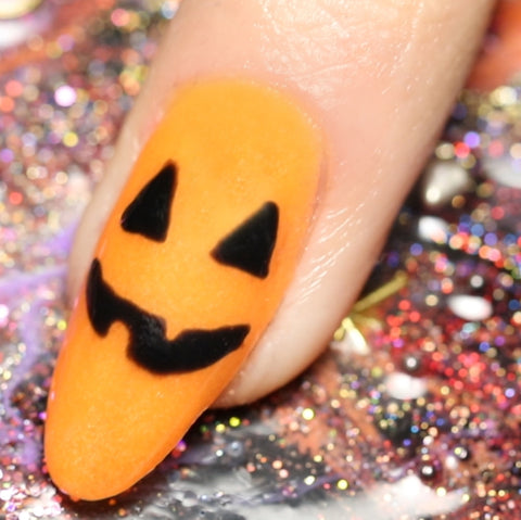 last-minute-halloween-manicure-ideas-rossi-nails-blog-post-2