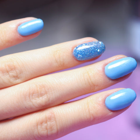 how-to-create-a-perfect-manicure-at-home-rossi-nails-blog-post-2