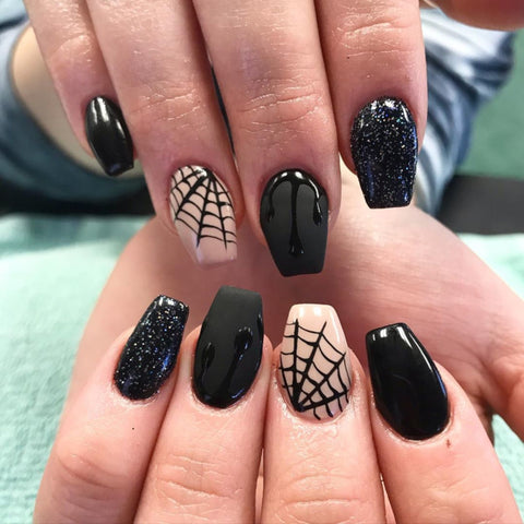 last-minute-halloween-manicure-ideas-rossi-nails-blog-post-8