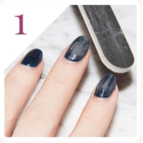 how-to-remove-dip-a-powder-nail-manicure-rossi-nails-blog-post-3