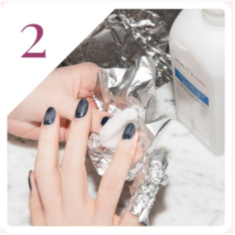 how-to-remove-dip-a-powder-nail-manicure-rossi-nails-blog-post-4