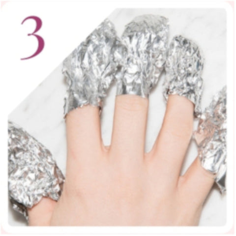 how-to-remove-dip-a-powder-nail-manicure-rossi-nails-blog-post-5