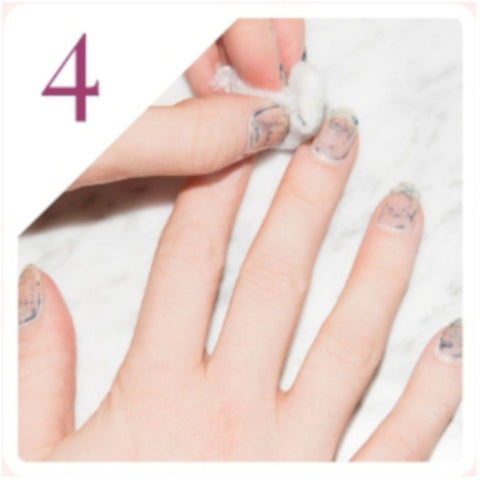 how-to-remove-dip-a-powder-nail-manicure-rossi-nails-blog-post-6