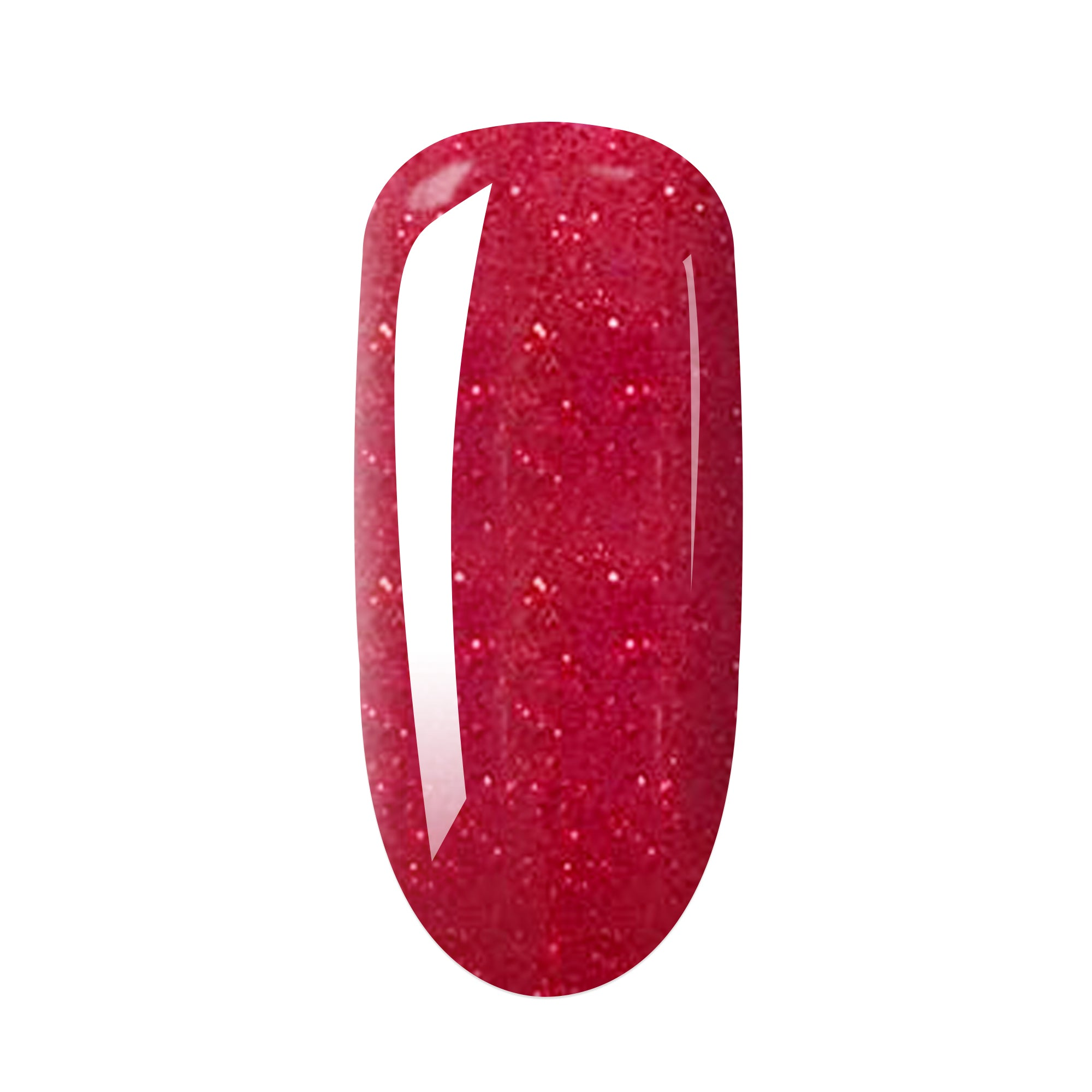 Gel Polish - R4276 Superstar