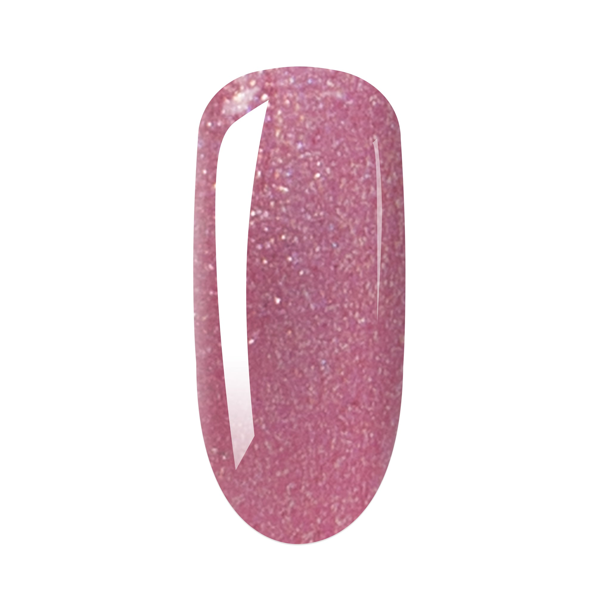 Gel Polish - 262 Bombshell