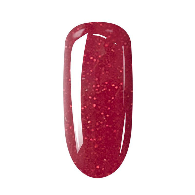 Gel Polish - P59 Fruitcake
