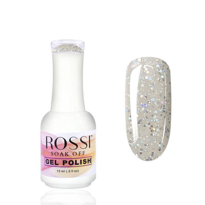Gel Polish - R3802 Dainty