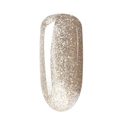 Gel Polish - R3811 Paris Lights