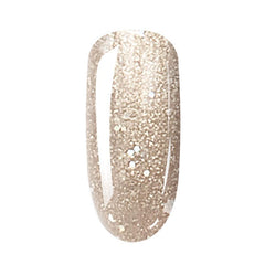 Gel Polish - R4009 Stardust