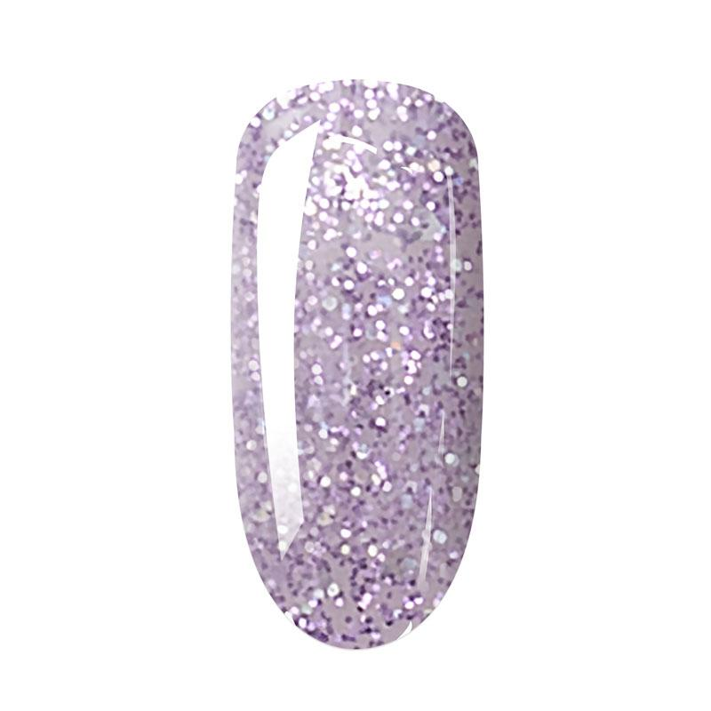 Gel Polish - R4266 Fancy