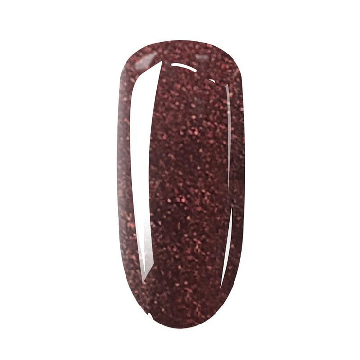 Gel Polish - R4279 Fearless