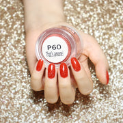 Glam Powder - P60 That's Amore!
