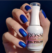 Gel Polish - R4245 Frozen