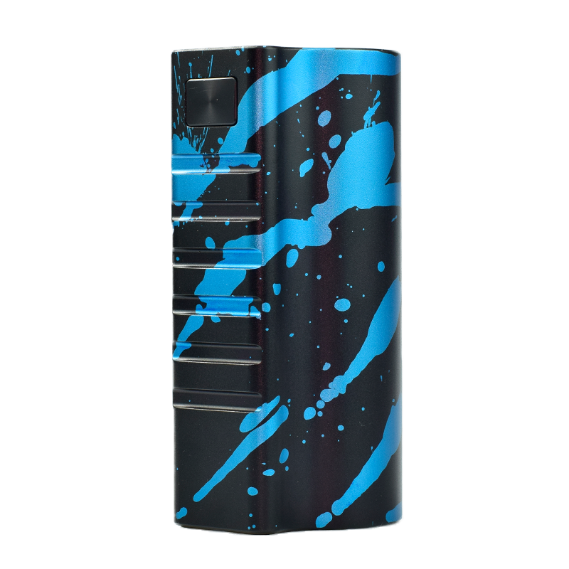 Vaperz Cloud The RuleBreaker Mechanical Mod