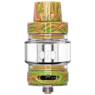 Falcon Tank // 7ml Version