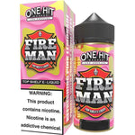 One Hit Wonder - Fire Man