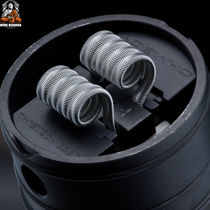 Cloud Revolution - Fralien 2x700