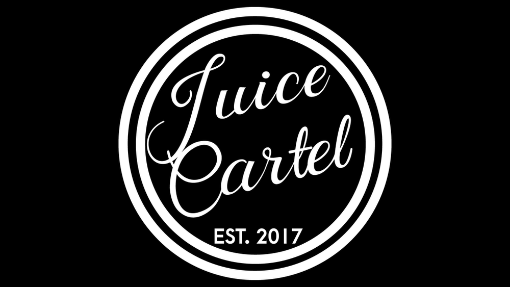 CARTEL COLA - Juice Cartel