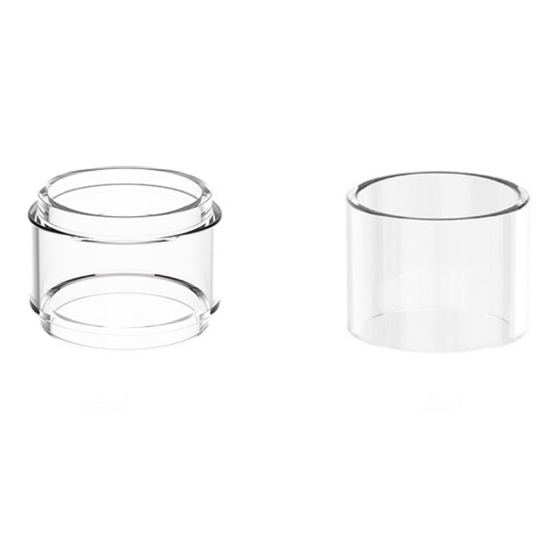 OFRF NexMesh Replacement Glass Tube