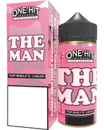 One Hit Wonder - The Man