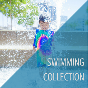 Swimming Collection