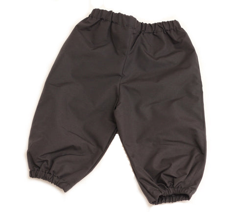 Overpants - fleece lined