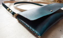leather bag, handmade leather accessories. tori lo designs