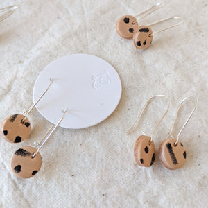 Lucky Dip Earrings