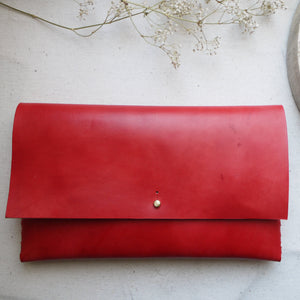 FREY MID - Medium interlocking Clutch