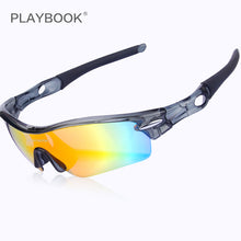 Polarized Sunglasses Driving Cycling Running Fishing Golf Unbreakable Frame Metal Driver Glasses