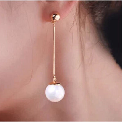 Fashion Stud Earrings Set For Women Elegant Mixed Crystal Flower Bow metal Ball Earings Jewelry
